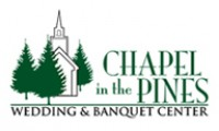 chapel-pines-th