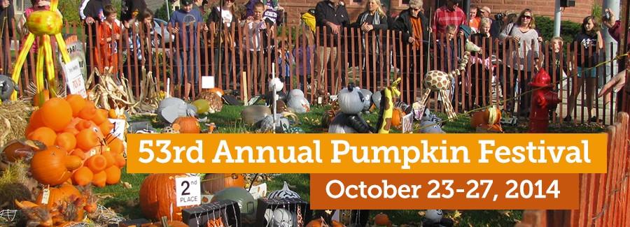 53rd-annual-pumpkin-fest