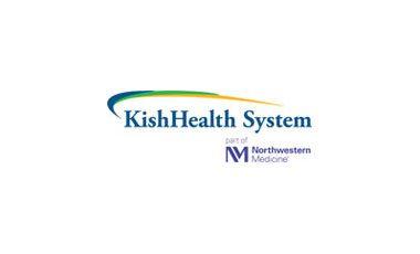 kish-logo