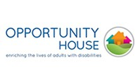 Opportunity-House