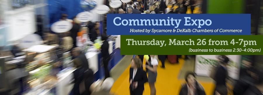 community-expo-event-2015