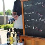 Waterman Winery