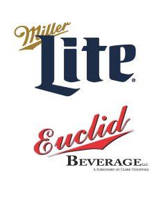 Small Logo Euclid_Page_1