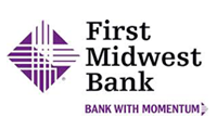 first-midwest-bank