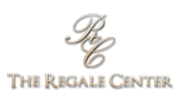 regal-center