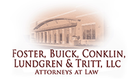 foster-buick-law