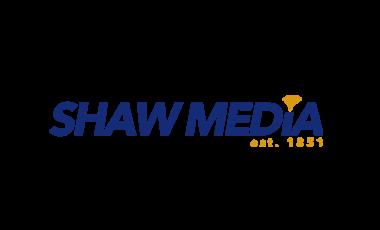 shaw-media-320×230