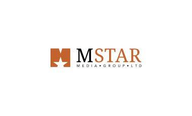 mstar-logo2