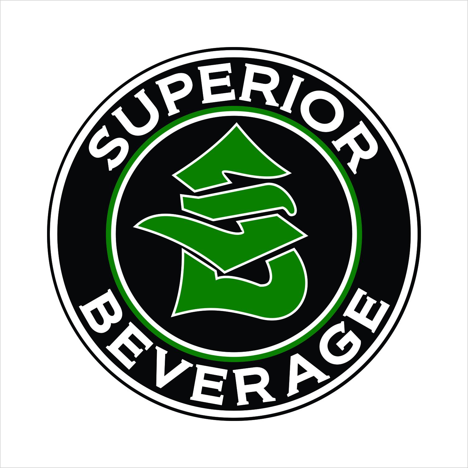 logo discover sycamore