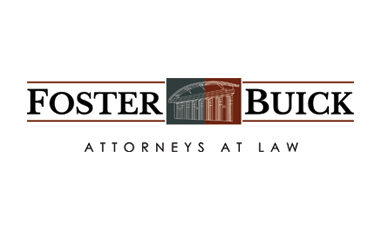 Foster-&-Buick-logo