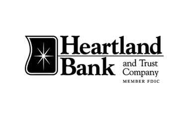 heartland-bank-logo