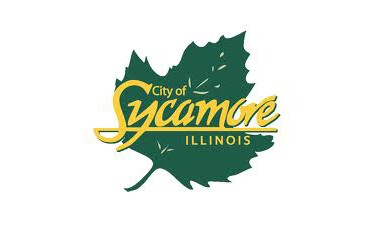 city-of-sycamore