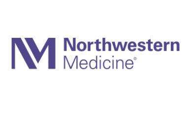 nw_medicine