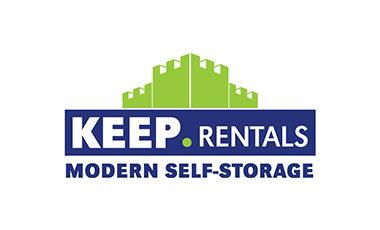 keep-rentals