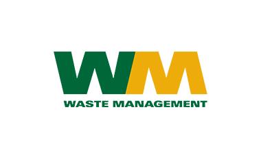 wm-logo-380×230