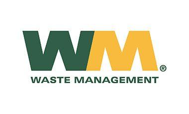 WM-logo-380×230-sm